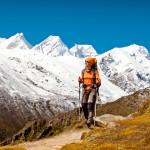 Trekking w Andorze