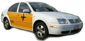 taxi300-300x144[1]